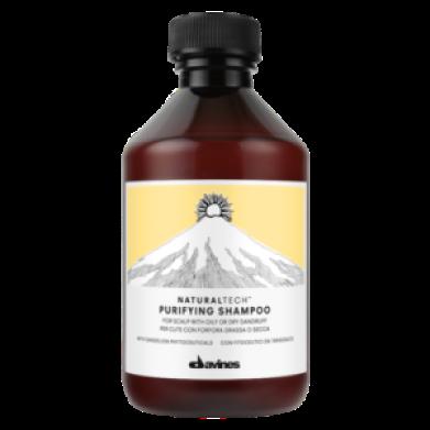 nt-purifying-shampoo